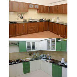 Kitchen Cabinets and Furniture