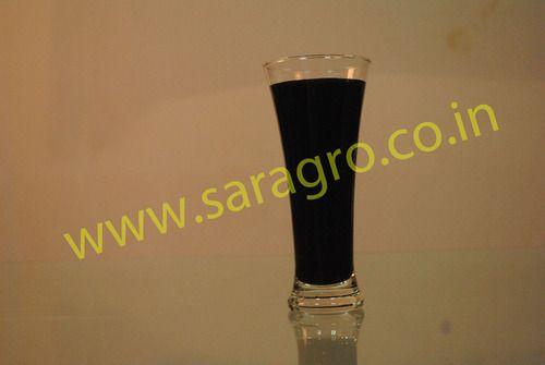 Karanja Oil Emusifier