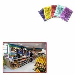 perfume sachets for shop