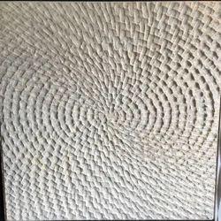 Sand Stone Walling 005