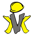 Kv Konstech Equipment Pvt. Ltd.