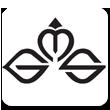 Genesis Membrane Sepratech Pvt. Ltd.