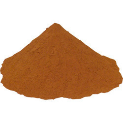 Used Copper Powder