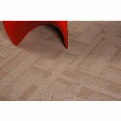 Galaxy Series Carpets