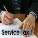 Goods & Service Tax Registration
