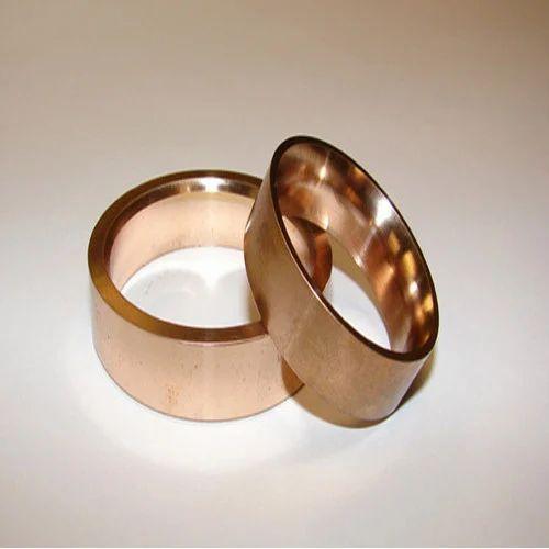 Copper alloys cube becu c beryllium