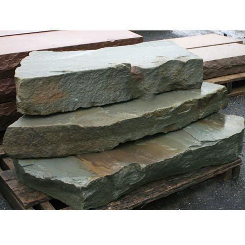Kota Natural stones