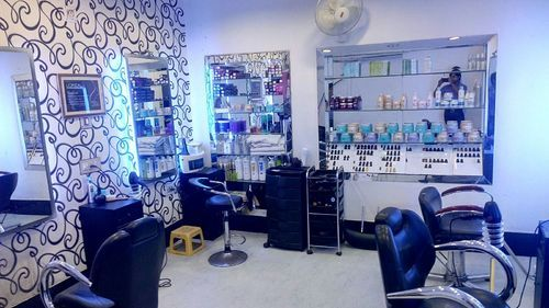 Get Free High Quality HD Wallpapers Beauty Parlour Interior Design Photos