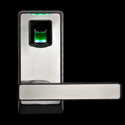 Security Locks Security Locks Manufacturer Supplier