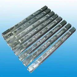 Glass Solar Stick