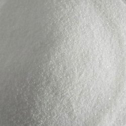 Sodium Tungstate Powder