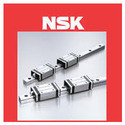 NSK LM Guide