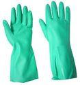 Gloves Nitrile - Chemical