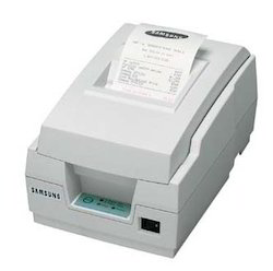 3 Inch Impact Dot Receipt Printer (With Cutter)