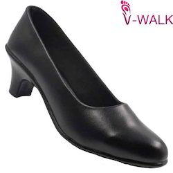 Ladies Office Wear Footwear 0507