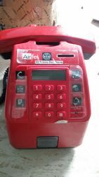 Beetel Coin Box Telephone - Airtel Only