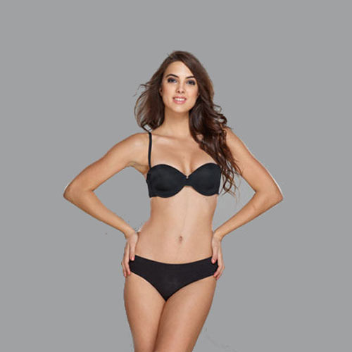 Manufacteres of womens lingeries