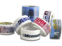 Customized Printed BOPP Tape