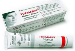 Premarin Cream