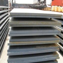 12Cr2Ni4 Alloy Steel Plates