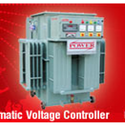 Unbalanced Type Voltage Controller