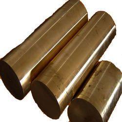 Tin Phosphorus Bronze Rod