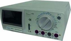 Benchtop Digital Multimeter