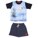Kids Tops & Bottoms