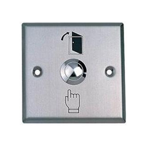 Access Control Switches Door Release Button Exit