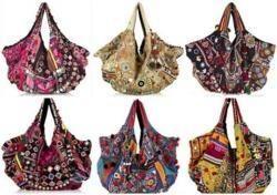 Banjara Heavy Bags