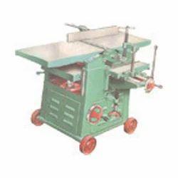 Combination Woodworking Machine - Manufacturers, Suppliers & Exporters