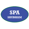 Shubham Springs Private Limited
