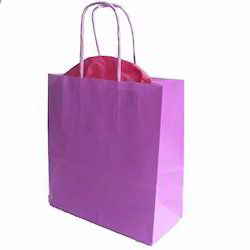 Wedding Gift Bags In Chennai : Gift Bags Suppliers, Manufacturers & Dealers in Chennai, Tamil Nadu