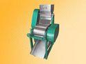 Chana Pressing Machine