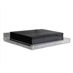 d2h set top box stand