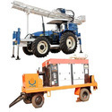 PRO DTHR 150 Water Well Drillings Rigs