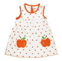 Design no:-1065 Baby Clothes