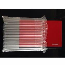 Tablet Packaging Airbag