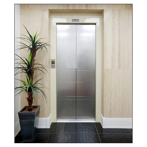 Lifts u0026 Elevators - Elevator Microprocessor Control Panel Manufacturer from Ludhiana  sc 1 st  Bhardwaj Cranes u0026 Elevators & Lifts u0026 Elevators - Elevator Microprocessor Control Panel ...