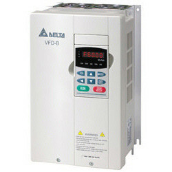 Variable frequency drives abb acs320 vfd manufacturer from ghaziabad delta vfd b series sciox Images
