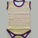 Baby Wear - Romper