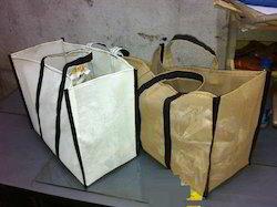 Transportation Canvas Bags