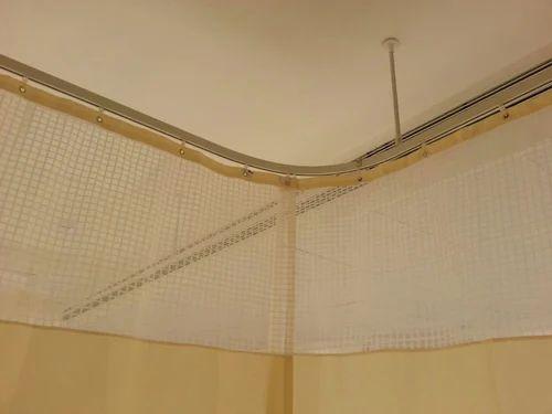Privacy Hospital Curtain