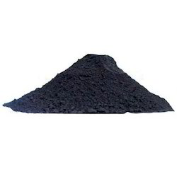 Unwashed Activated Carbon Powder for Dyes Intermediates