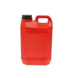 Oil & Grease Remover
