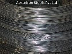 ASTM A545 Gr 1015 Carbon Steel Wire