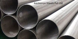 ASTM A814 GR 309CB Welded Steel Pipe