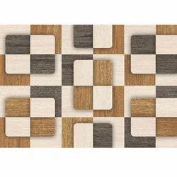 Outdoor Ceramic Tiles