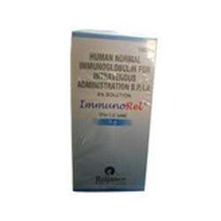 Immuno Rel 5 mg