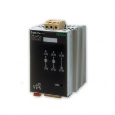 Eurotherm Thyristor Controllers